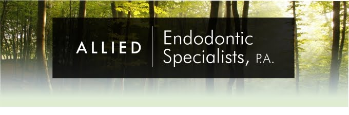 Allied Endodontic Specialists