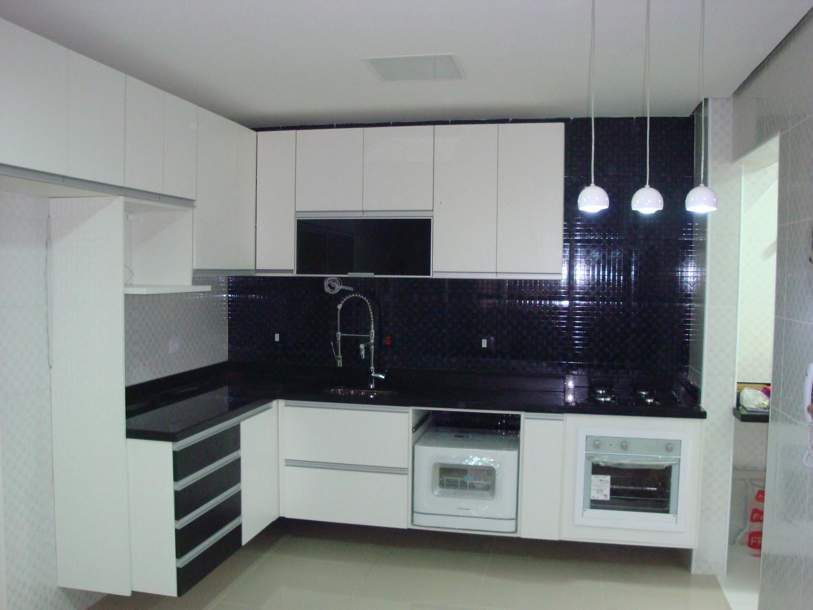 lava louças e o forno #424860 1600 1200