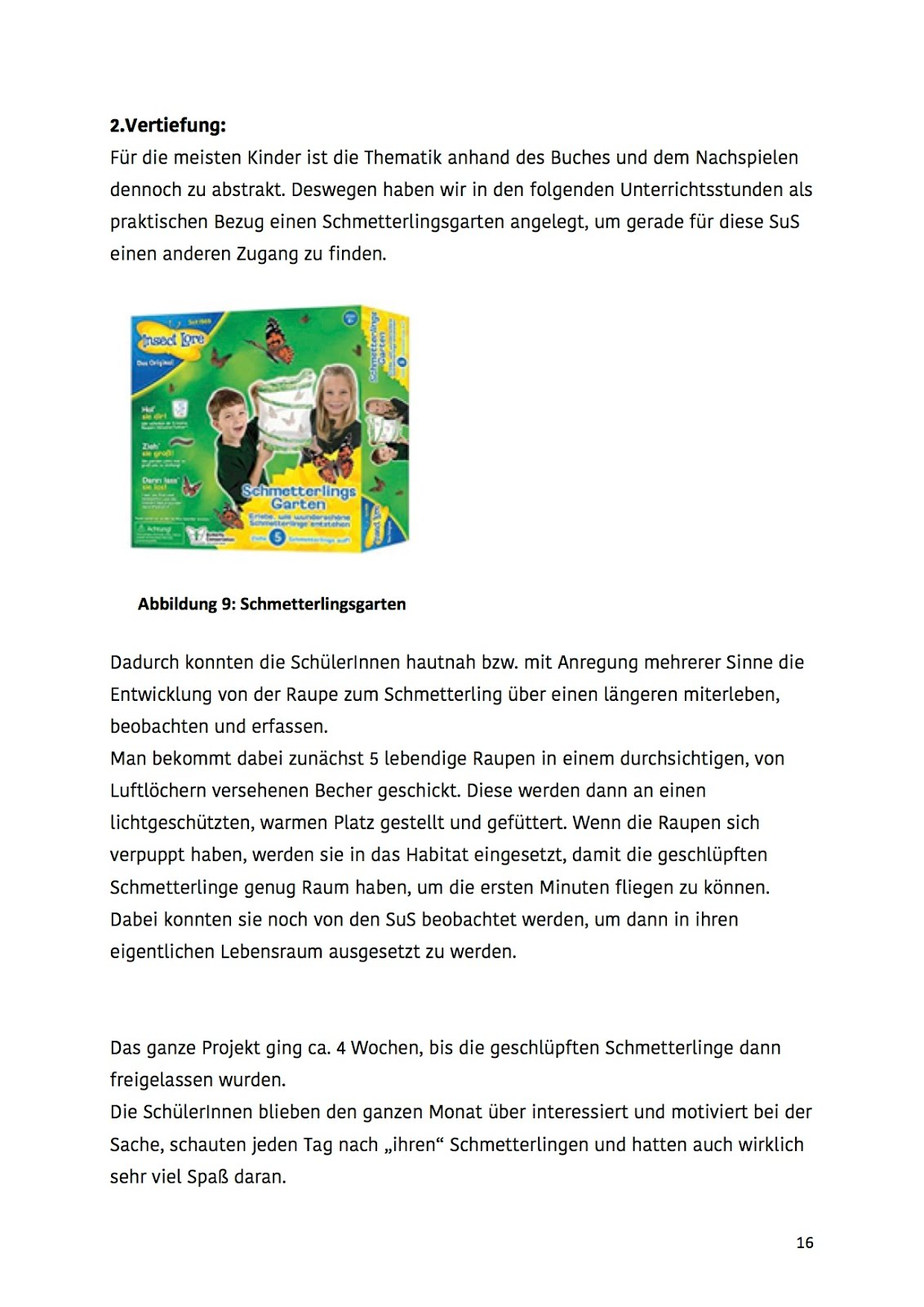 """Contemporary Ã""""ndern Der Gegenstand Der Formel Arbeitsblatt ..."""