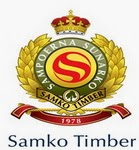 Samko Timber