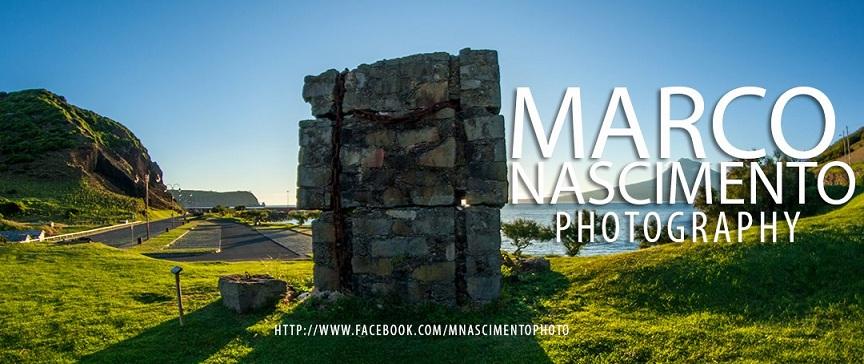 MNascimento Photo
