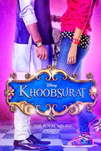 Khoobsurat (2014) Full Hindi Movie Watch Online (Download AVI, 3Gp, MP4, HD)