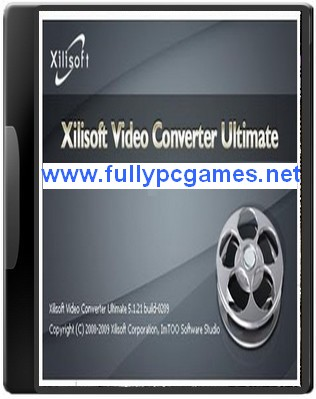 xilisoft video converter ultimate 6 free download full version