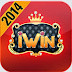 Tải Game iWin - Game đánh bài online cực hay cho điện thoại