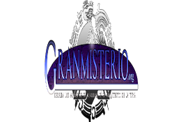 GRAN MISTERIO