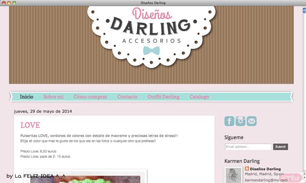 http://disenosdarling.blogspot.com.es/
