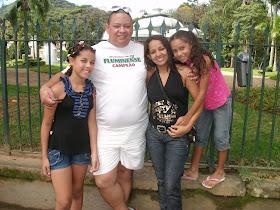 Sérgio Coutinho - RJ