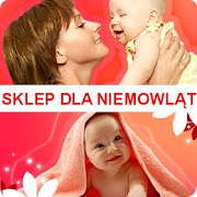 SKLEP