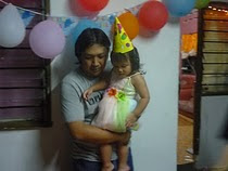 2nd besday suri 2010