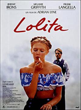 Lolita – DVDRIP LATINO
