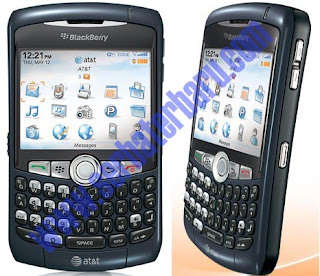 cara+upgrade+blackberry+curve+8320 Cara Upgrade Blackberry Curve 8320