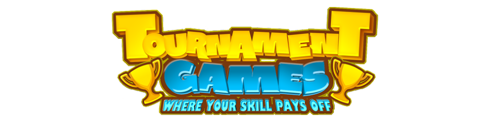 Tournament Games - Press Releases & Articles Reference