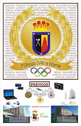 1ª Olimpiada del Conocimiento Ciudad de Peñarroya
