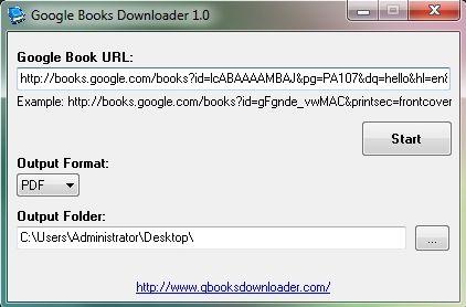 http://4.bp.blogspot.com/-krcA5qL_PcU/TgrJoKm_FQI/AAAAAAAAAIY/tnhSeMcBKW4/s1600/gbooks.jpg