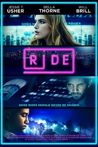 Watch Ride Online Free in HD