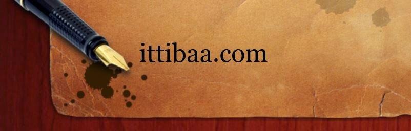 Ittibaa.com