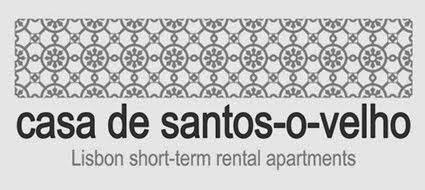 Casa de Santos-o-Velho