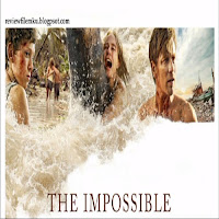 "<img src=""The Impossible.jpg"" alt=""The Impossible Cover"">"