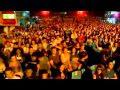 Đêm Nhạc Đan Trường 2013 - Ngày và Đêm
