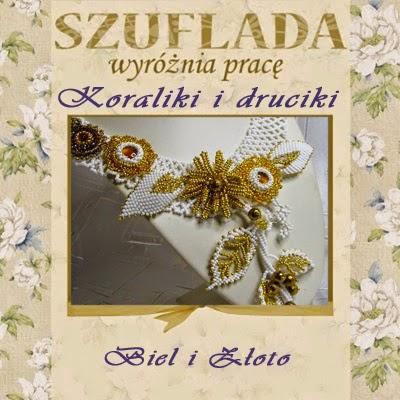 http://koralikiidruciki.blogspot.com/2014/12/naszyjnik-zoto-na-bal.html