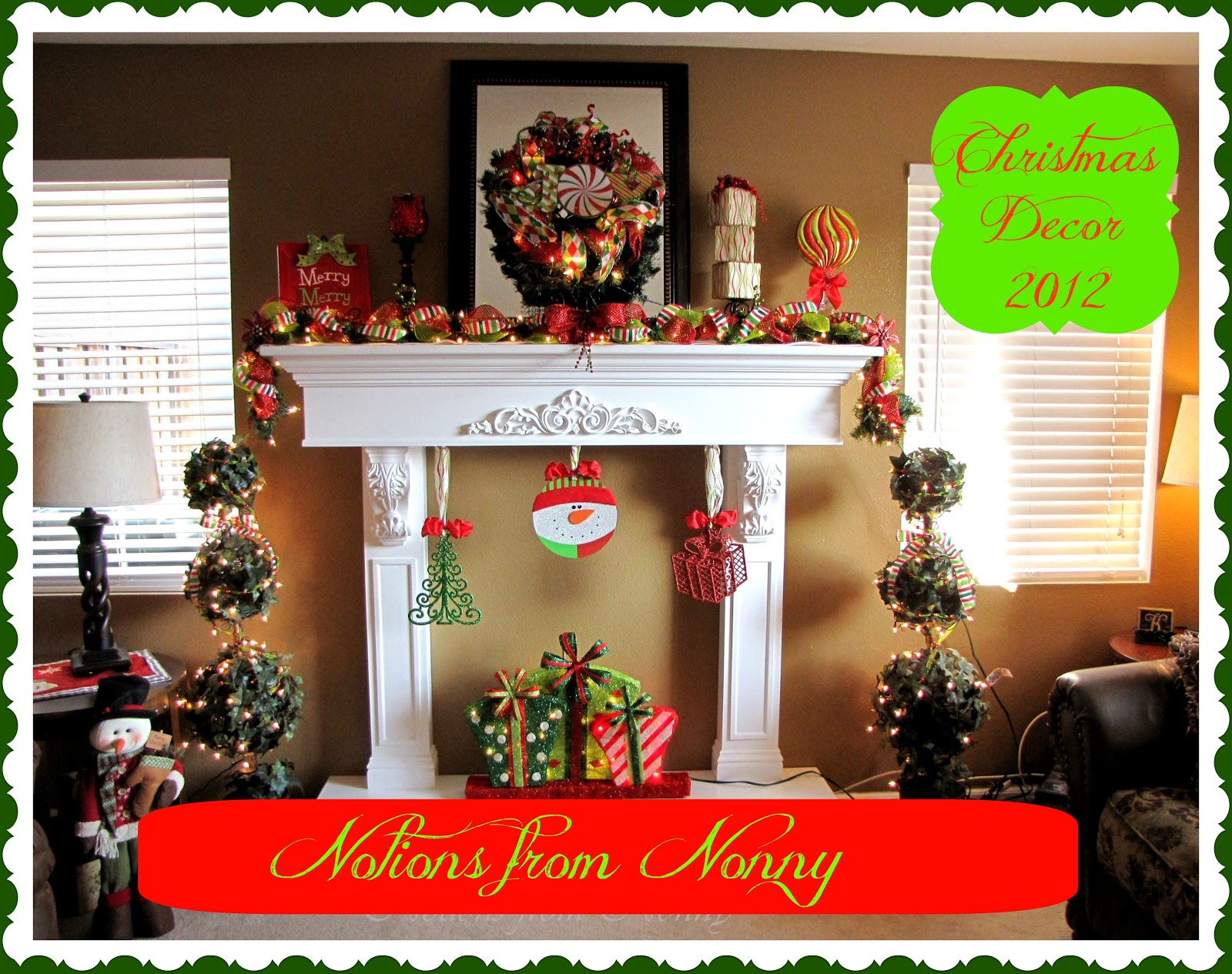 http://www.notionsfromnonny.com/2012/12/christmas-decor-2012.html