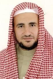 تحميل القران الكريم بصوت القارى جمال شاكر عبدالله Download Qoran Reader Jamal Shaker Abdullah mp3