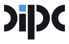 DIPC bloga