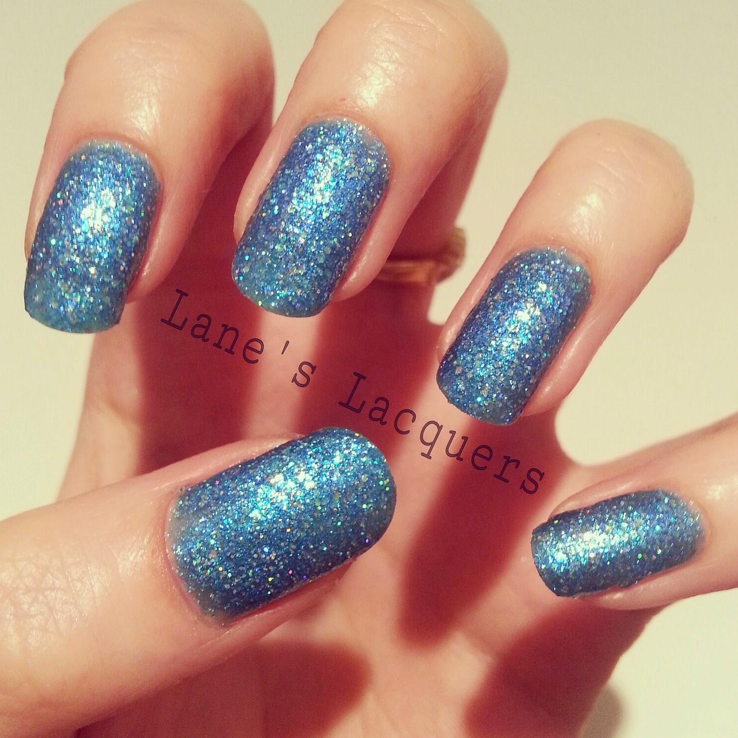 new-barry-m-glitterati-vip-swatch-manicure
