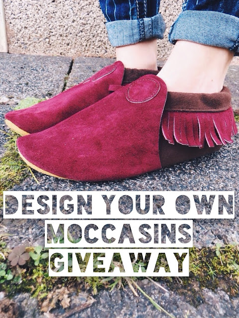 soft star shoes, moccasins, grounding shoes, earthing shoes, minimal shoes, giveaway, freebie, free stuff