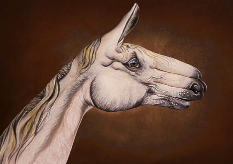 Art me duar. Hand+art+%286%29