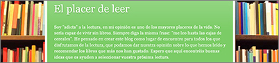 http://opinamossobrelibros.blogspot.com.es/