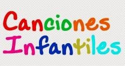 http://www.canciones-infantiles.es/?videoscategory=populares