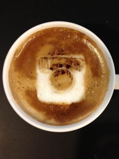 seni-kopi-latte-instagram