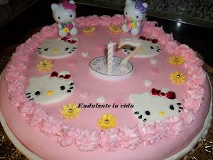 Celebra tus cumpleaños