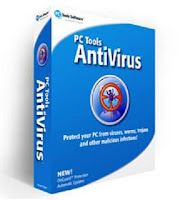 free pctools antivirus 2012 13 for windows7 Top 8 Best Free Antivirus For Windows 7