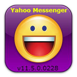 New Version Of Yahoomessenger