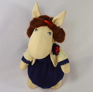 Картинка лошадка. Текстильная лошадка игрушка.