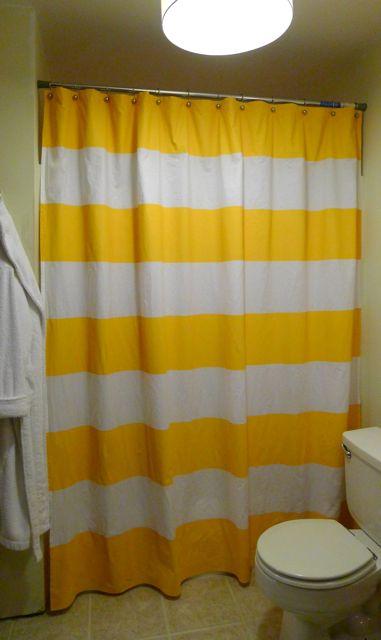 White Bed Skirt Cal King