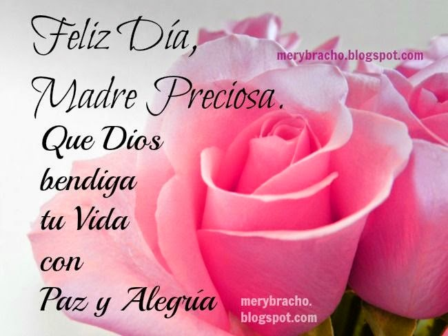 Spanish Quotes For Mom Quotes Messages in Spanish