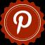 pinterest.com/ramonasebald