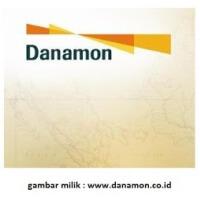 Lowongan Kerja Bank Danamon Desember 2015