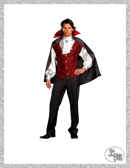 Disfraces Halloween y Carnaval