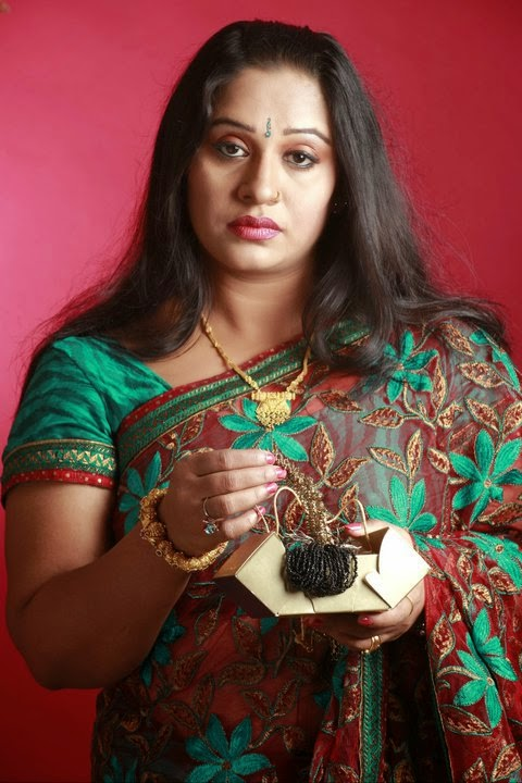 Actress antony beena malayalam foto sexy