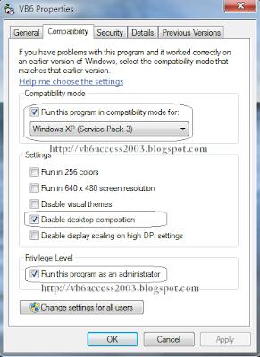 Visual+Basic+6.0+on+Windows+7+problems.p