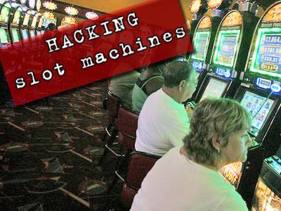 Коды Игровые Автоматы