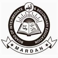 BISE Mardan 9th Class Result 2016