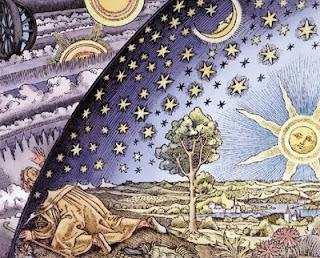 El hombre y la astrología