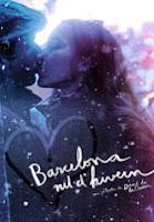 descargar JBarcelona, Noche de Invierno gratis, Barcelona, Noche de Invierno online