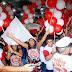 Porto da Pedra inicia nesta sexta a disputa de samba enredo para o Carnaval 2016