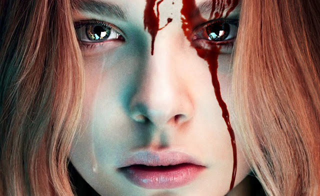 trailer-italiano-remake-Carrie-romanzo-StephenKing